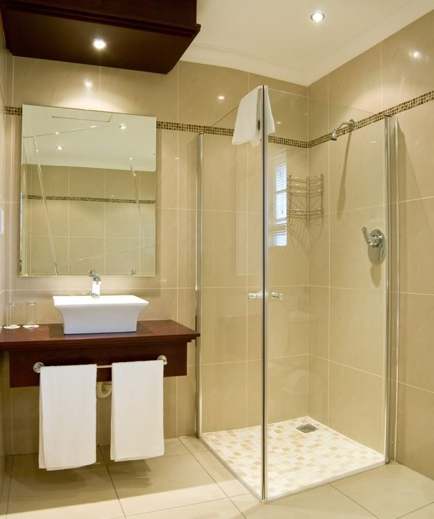 Perfect Small Bathroom with Shower Only Designs 625 x 747 · 49 kB · jpeg