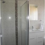 Another Canberra Bathroom Renovation